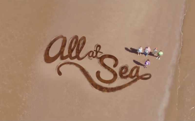 All At Sea Thumbnail
